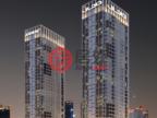 阿联酋迪拜Business Bay的房产,编号52712164