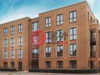 英国英格兰剑桥的房产,Huntingdon Rd, Cambridge CB3 0LE,编号54012026