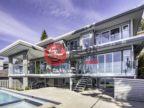加拿大不列颠哥伦比亚省西温哥华的房产,3631 SUNSET LANE,编号48855267