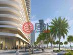 阿联酋迪拜迪拜的公寓,伊玛尔海滨,编号55516428