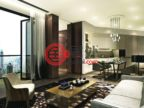 马来西亚Kuala Lumpur吉隆坡的房产,凯宾斯基品牌高级公寓,编号52109552