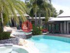 泰国素叻府苏梅岛的房产,141/103 Moo 6,编号48123110