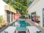印尼巴厘岛Sanur的房产,Sanur,编号53271233