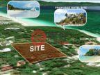 菲律宾AklanMalay的土地,Boracay,编号47327994