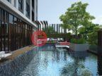 泰国Bangkok曼谷的房产,Excel Hybrid,编号6102254