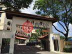 新加坡中星加坡新加坡的房产,绿墩雅苑,绿墩岭26号,编号55557262