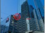 中国香港Hong Kong SARHong Kong SAR的商业地产,199 Des Voeux Road C.,编号48401980