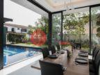 马来西亚Federal Territory of Kuala LumpurKuala Lumpur的房产,Damasara Height,编号45456281