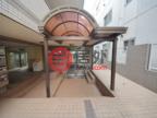 日本TokyoTokyo的房产,東京都葛飾区東新小岩6丁目22−15,编号51557329