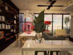 马来西亚Kuala Lumpur吉隆坡的房产,编号47883087
