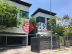 马来西亚Kuala Lumpur吉隆坡的房产,10 Damansara Heights,编号50380719
