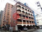 日本Fukuoka Prefecture福冈市的房产,博多駅南1-14-33,编号46313643