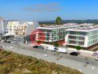 葡萄牙莱里亚Alcobaça的房产,Avenida Marginal,编号50908108