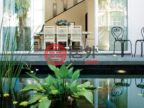 马来西亚Pulau PinangTanjung Bungah的房产,Seri Tanjung Pinang,编号54986656