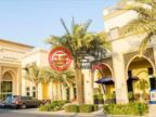 阿联酋迪拜Dubai Land Residence的房产,Arabian Ranches III,编号48415051