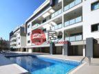 塞浦路斯利马索尔利马索尔的房产,Germasogeia,编号43643216