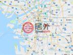 日本大阪府大阪市的房产,编号52830284