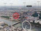 英国英格兰伦敦的房产,编号23029998