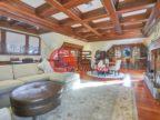 美国新泽西州富兰克林莱克斯的房产,856 Olentangy Road,编号48428151
