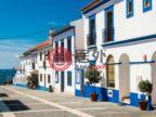 葡萄牙塞图巴尔区科武港的房产,编号53198567