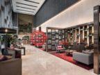 新加坡SingaporeSingapore的公寓,Wallich Residences, 3 Wallich Street, Singapore,编号60300992