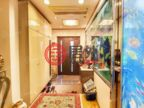 日本大阪府大阪市的房产,阿倍野区,编号54985653