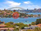澳大利亚新南威尔士州悉尼的房产,1 victory street rose bay 2029,编号51474393