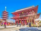 日本JapanTokyo的房产,编号57246354