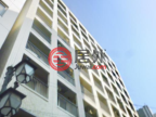 日本TokyoTokyo的房产,6-1-6,编号49369754