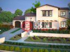 美国加州拉德拉牧场的房产,2 Sky Ranch Road,编号40846479