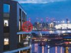英国英格兰伦敦的房产,Western Gateway,编号49388870
