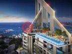 """泰国春武里府Pattaya City的房产,泰国芭提雅太阳大厦!""""这就是芭提雅的地标!""""首付9.9万购芭提雅市中心第一高楼!,编号54173002"""
