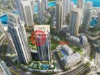 阿联酋迪拜迪拜的房产,Creek Rise, Dubai Creek Harbour,编号51743557
