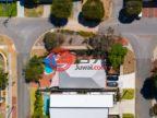 澳大利亚西澳大利亚州South Perth的房产,编号51039558