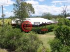 澳大利亚昆士兰Mutdapilly的商业地产,139 Goebels Rd,编号48983022
