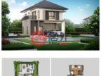 泰国清迈府清迈的房产,山甘烹,编号54012168