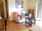 西班牙马德里马德里的房产,Sierra Madrona,编号54956026