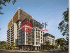 澳大利亞新南威爾士州悉尼的房產,811 Elizabeth Street,編號53212259