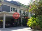 马来西亚Federal Territory of Kuala LumpurKuala Lumpur的房产,Mutiara Seputeh,编号52544334