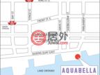 加拿大安大略省多伦多的房产, 295 Queens Quay East,编号26845441