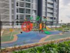 马来西亚雪兰莪州Cyber View Garden Precinct 4的房产,Persiaran Semarak Api,编号51715498