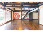 日本神奈川神奈川县川崎市的房产,3-5-20,编号47211650