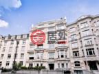 比利时BrusselsBrussels的房产,218 avenue de Tervuren,编号52398885
