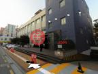 韩国首尔首尔的商业地产,编号21473127