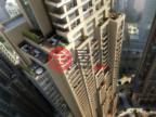 阿联酋迪拜迪拜的房产,编号53434307