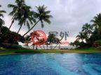 马来西亚柔佛Johor的房产,Forestcity,编号51721637