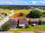 美国佛罗里达州奥兰多的商业地产,1346 Salisbury Dr,编号50521616