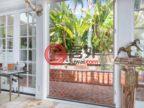 美国加州马里布的房产,21500 Calle Del Barco,编号52767432