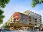 澳大利亚新南威尔士州Waterloo的新建房产,44-48 O'Dea Avenue,编号48996109