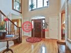 美国伊利诺伊州莱克福里斯特的房产,1540 Littlefield,编号52028191